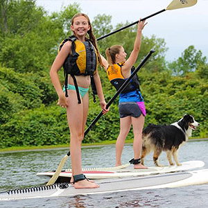 Paddle Boston provides the Boston, Massachusetts area with outdoor paddlesport recreation, canoe and kayak rentals and sales, canoe and kayak classes and instruction, guided tours and trips, a full-service paddling store, kid's paddling camps and more.