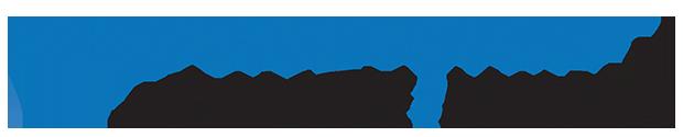 charles-river-canoe-kayak-header-logo