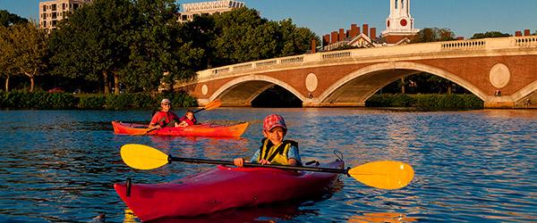 groups-header-one-way-rentals-cambridge-to-boston