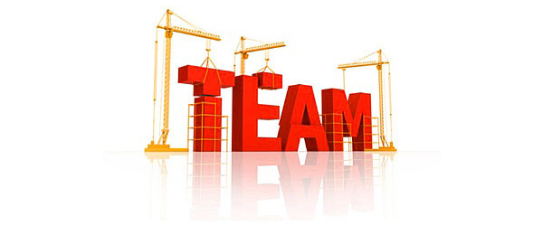 groups-header-team-building