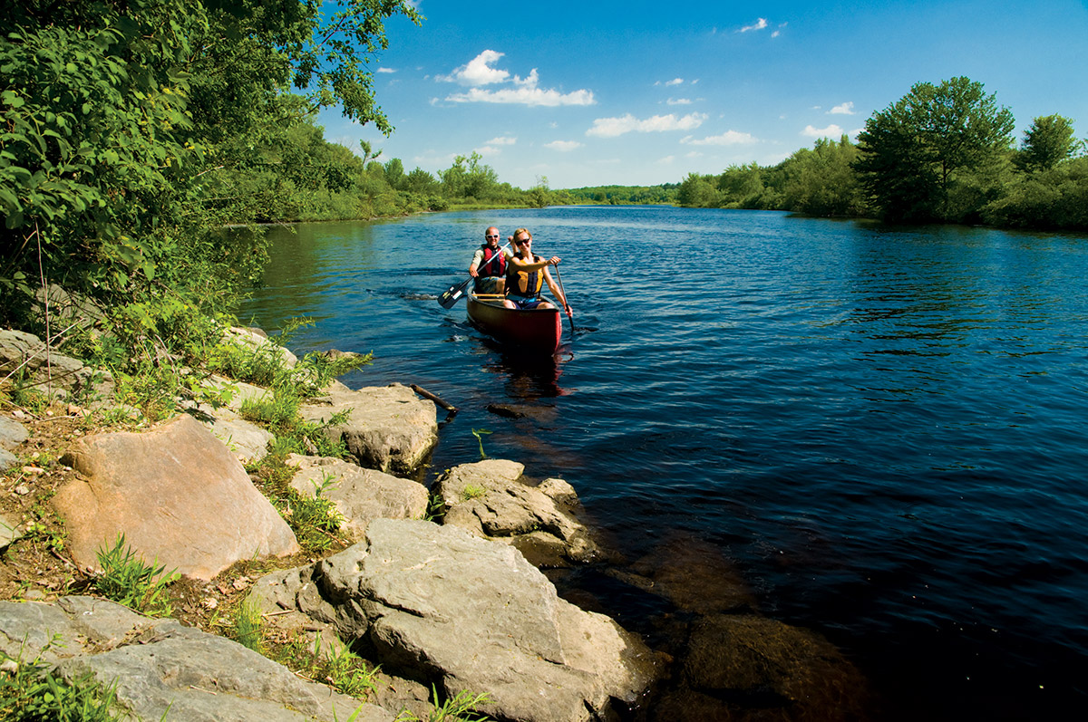 guided-tours-shuttled-river-tours