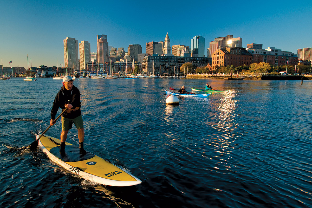 guided-tours-sup-custom-tours