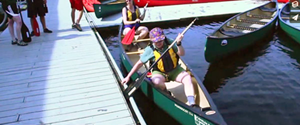 instruction-header-canoeing-classes
