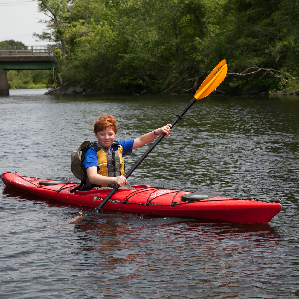 kids-kayak