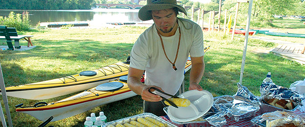 tours-header-barbeque-kayak-tours