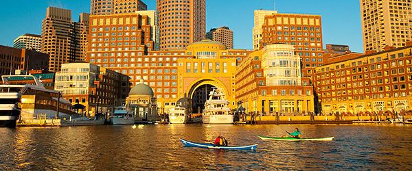 tours-header-barking-crab-kayak-tours