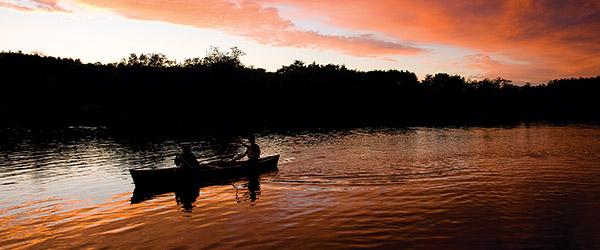 tours-header-moonlight-canoe-tours
