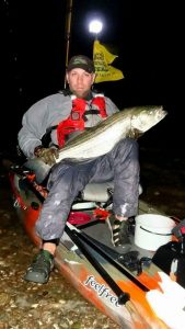 Ryan-Dubay-kayak-fisher