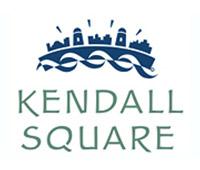 Kendall Square Logo
