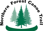 northen-forest-canoe-trail-logo