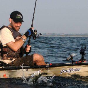 feelfree-fishing