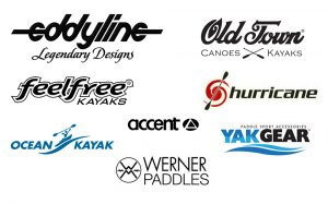 fishing-demoday-brands