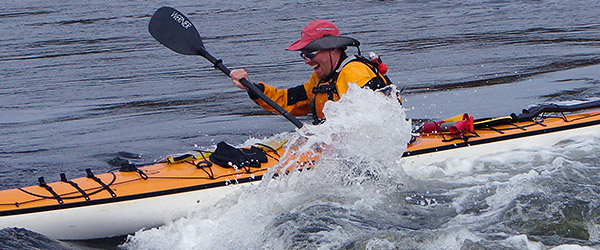 instruction-header-kayaking-classes-ocean-skills-trip