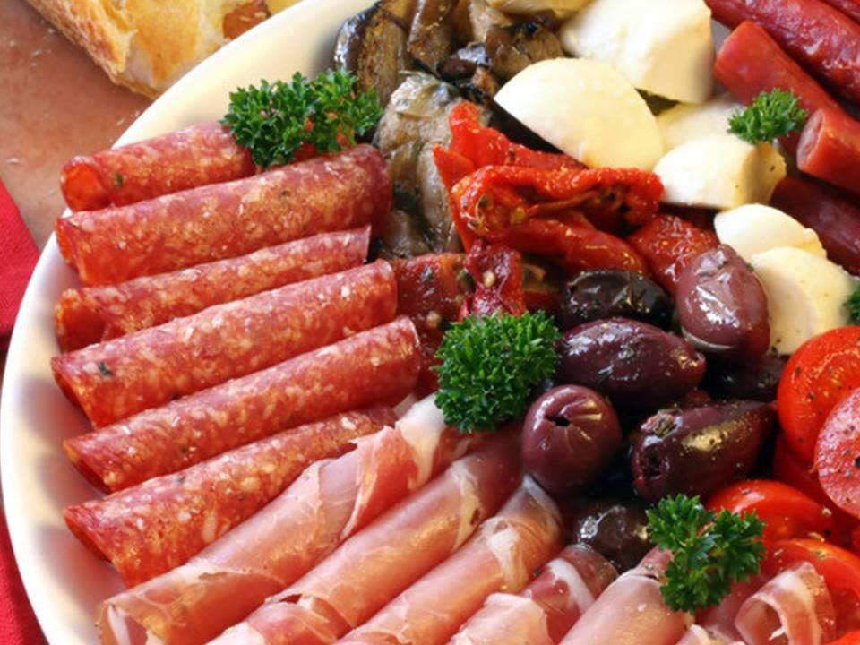sensational-foods-platter