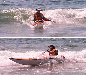 surfing-275h