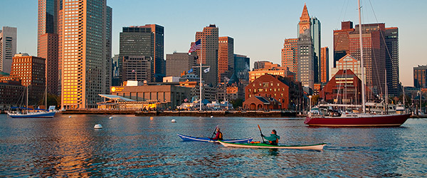 tours-header-boston-harbor-kayak-tours