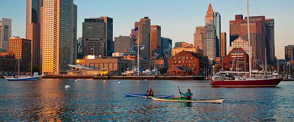 tours-header-boston-harbor-kayak-tours