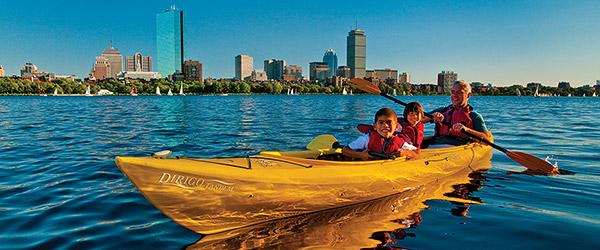 tours-header-skyline-and-sunset-kayak-tours