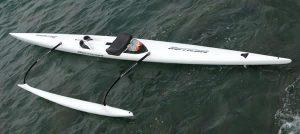 Paddle Boston - Charles River Canoe & Kayak :: Sales
